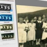 Podstawowy retusz i naprawa zdjęć w Picasie [poradnik]