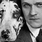 Eugeniusz Bodo, czyli jak pół-Polak, pół-Szwajcar został hitlerowskim szpiegiem