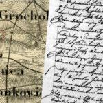 Od rolnika do szlachcica, czyli jak może zaskoczyć genealogia
