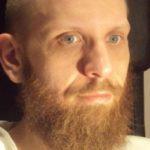 """[wywiad] """"Polacy woleliby myśleć, że to, co  robili nasi przodkowie ich nie dotyczy"""" – dr Marek Jerzy Minakowski"""