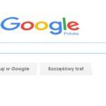 Czy poszukiwania genealogiczne staną się najpopularniejszym hobby w Polsce?