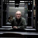 """[wywiad] """"Rozmowy z krewnymi to dla mnie najważniejsze źródło informacji"""" – Igor Strojecki"""