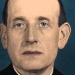 Męczennik z Dachau. Błogosławiony Michał Kozal i jego wielkopolskie korzenie