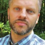 """[wywiad] """"DNA jest odpowiedzią na pytanie, skąd pochodzimy"""" – dr Łukasz Lubicz-Łapiński"""