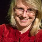 """[wywiad] """"Genealogia pozwoliła mi zrozumieć jak złożona jest historia każdego człowieka"""" – Małgorzata Karolina Piekarska"""