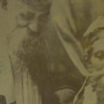 Księgi pamięci jako źródła do badań genealogicznych żydowskiego sztetla
