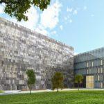 Skarby narodowe w jednym  z najnowocześniejszych archiwów  w Polsce