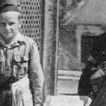 Pisma dla dzieci w czasie powstania warszawskiego
