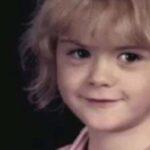 Dzięki genealogii genetycznej odnaleziono morderców 8-letniej dziewczynki