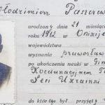 Nietradycyjne źródła danych genealogicznych na Ukrainie