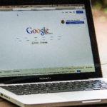 Poszukiwania przodków w Google. 25+ niesamowitych metod