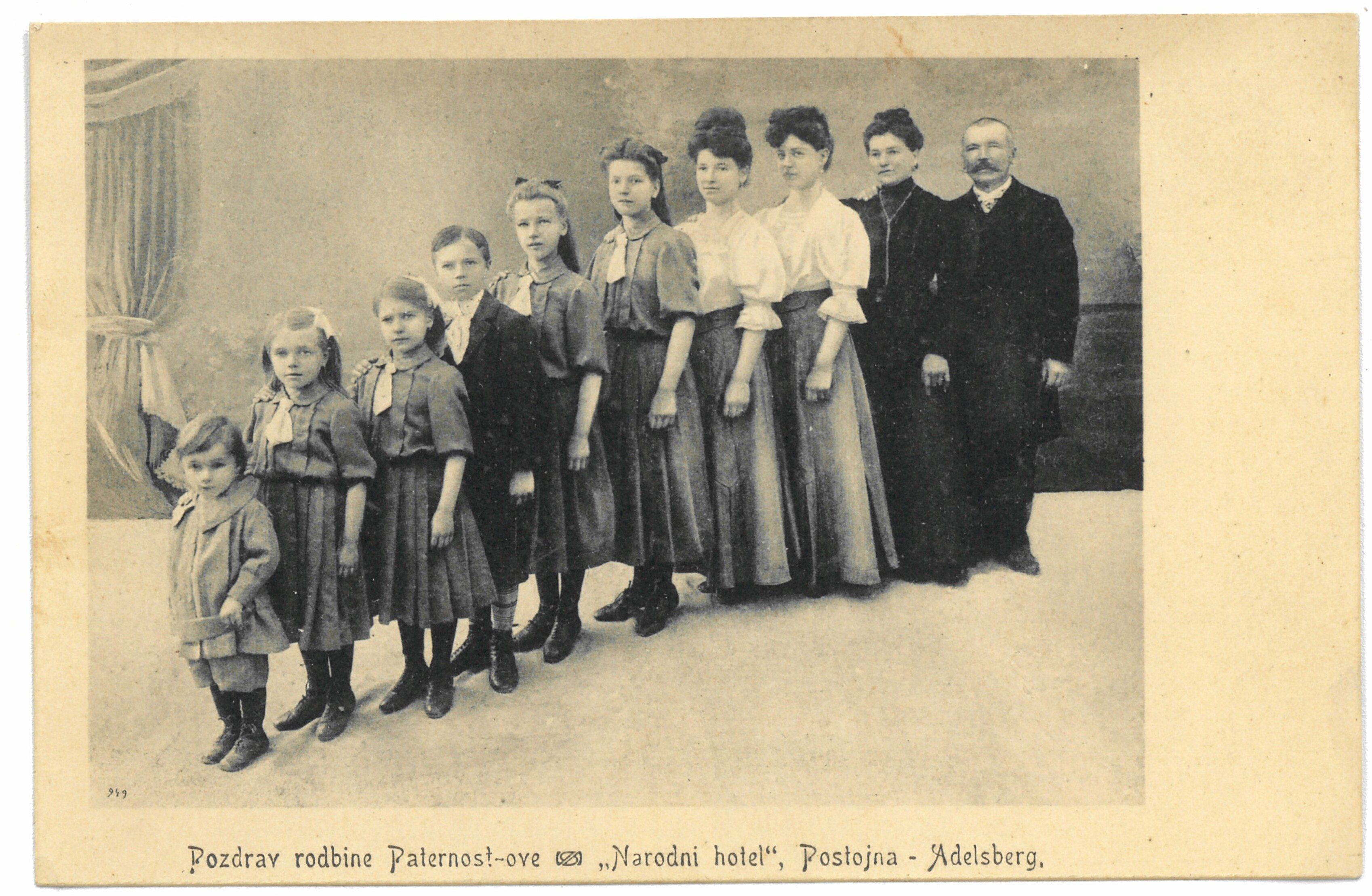 Źródło do genealogii