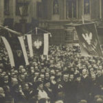 Warszawa odzyskuje niepodległość. Pierwsze dni wolności nie były łatwe
