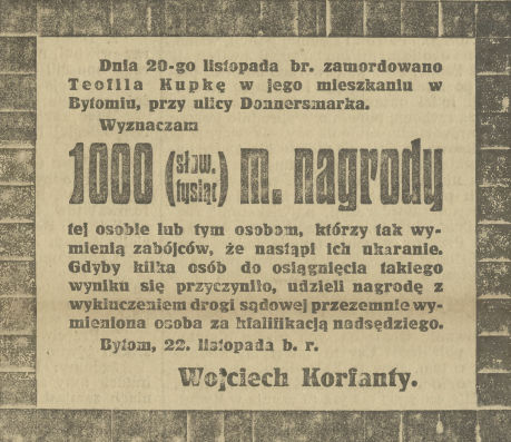 Theofil Kupka