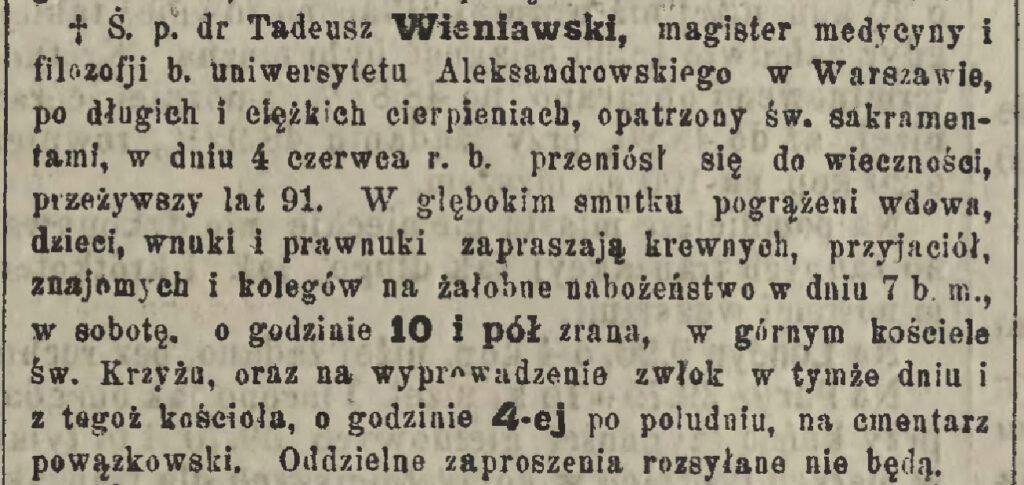 gazeta4