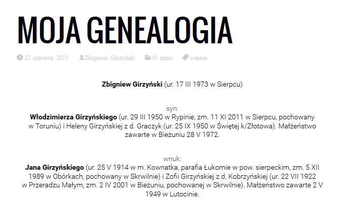 fot. www.girzynski.pl