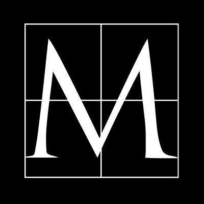 More Maiorum