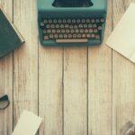 Self-publishing w genealogii. Jak wydać własną książkę?