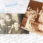 Czego uczy nas genealogia?