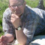 """""""Badając genealogię ziemian,  możemy korzystać ze znacznie większej liczby źródeł"""" - Piotr Szymon Łoś"""