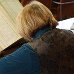 """Nabór artykułów o tematyce archiwalnej do miesięcznika genealogicznego """"More Maiorum"""""""