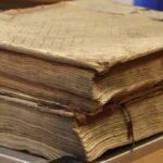 Pozametrykalne źródła wiedzy o przodkach w archiwach