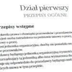 Dodatkowy urlop dla genealogów. Projekt Kodeksu pracy trafił do Sejmu