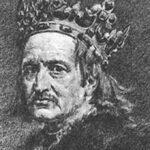 Pradziad Europy, czyli przodek wszystkich monarchów – Władysław Jagiełło