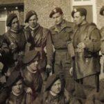 Niezwykły wojak spod Monte Cassino [historia rodzinna]