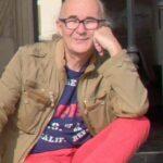 """[wywiad] """"Spojrzenie na przeszłość przodków oczami współczesnego człowieka to największe niebezpieczeństwo"""" - Waldemar Fronczak"""