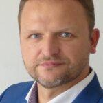 """""""Powinniśmy się odwoływać  od decyzji odmowy dostępu do akt"""" - Michał Jan Marciniak [wywiad]"""
