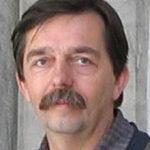 """""""Genealog powinien zawsze wątpić w przekazy rodzinne i ustalenia innych"""" – wywiad z dr. hab. Rafałem T. Prinke"""