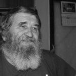 """""""Musimy pamiętać, że genealogia nie zna granic społecznych"""" [wywiad ze Stanisławem Pieniążkiem]"""