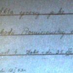 Jak uzyskać dostęp do akt przechowywanych w archiwum Instytutu Pamięci Narodowej? [poradnik genealoga]