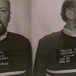Amerykański morderca o polskich korzeniach – Richard Kuklinski. Czy zabijanie  miał we krwi?