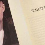 """[wywiad] """"Tylko na początku odkrywanie przodków szybko przynosi efekty, później jest żmudne i nierzadko przypomina śledztwo"""" - Grzegorz Gołębiowski"""