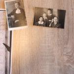 Jak NIE pisać kroniki rodzinnej? [poradnik genealoga]