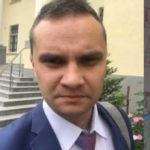 """[wywiad] """"Metryka franciszkańska i józefińska znacznie ułatwiają pracę genealoga"""" - Daniel Nowak"""