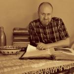 """[wywiad] """"Stowarzyszenie zrzeszające zawodowych genealogów powstało, aby uporządkować sytuację na rynku usług poszukiwania przodków"""" - Mariusz Michalak"""