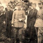 Pierwsza narodowościowa bitwa o Śląsk