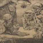 Teofil, czy może raczej Theofil Kupka – zdrajca, szpieg czy górnośląski  patriota?
