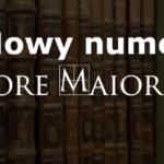 Digitalizacja ksiąg na Ukrainie, poszukiwania krewnych w USA i akty stanu cywilnego w Kodeksie Napoleona