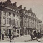 Ceny i taksy w XIX-wiecznej Warszawie